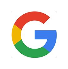 Google MyBusiness: KOMEDIS GmbH | Zeitarbeit und Personalvermittlung