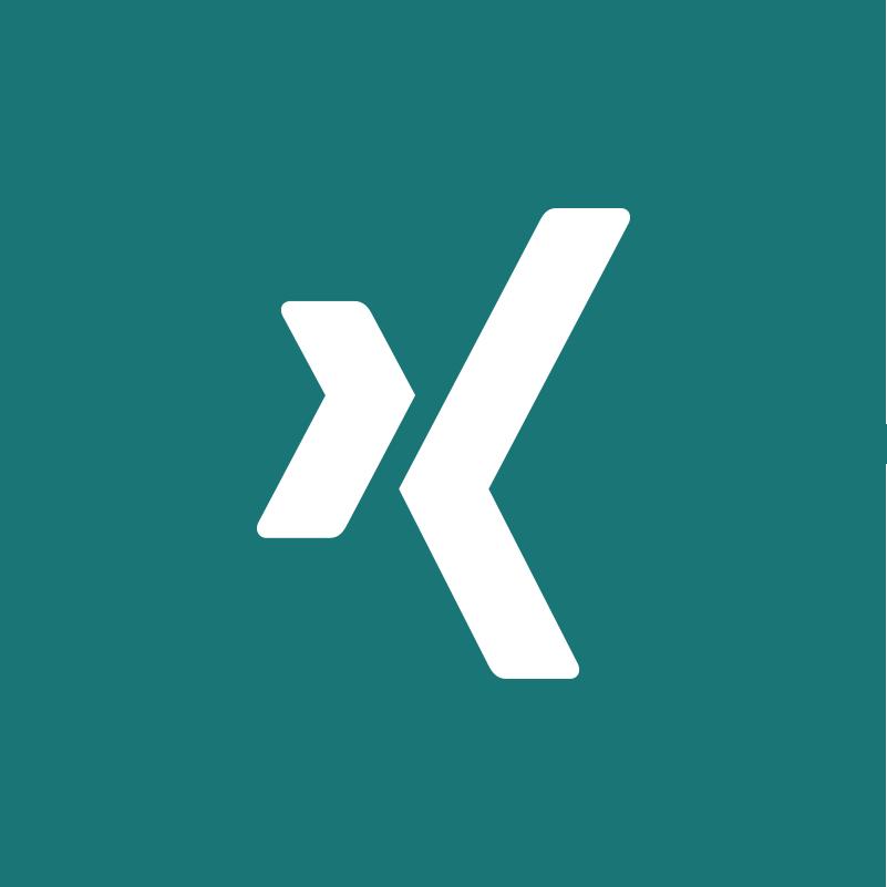xing Unternehmensprofil: KOMEDIS GmbH | Zeitarbeit und Personalvermittlung