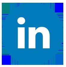 LinkedIn Unternehmensprofil: KOMEDIS GmbH | Zeitarbeit und Personalvermittlung