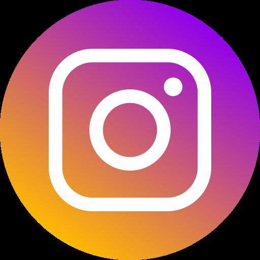 Instagram Business: KOMEDIS GmbH | Zeitarbeit und Personalvermittlung